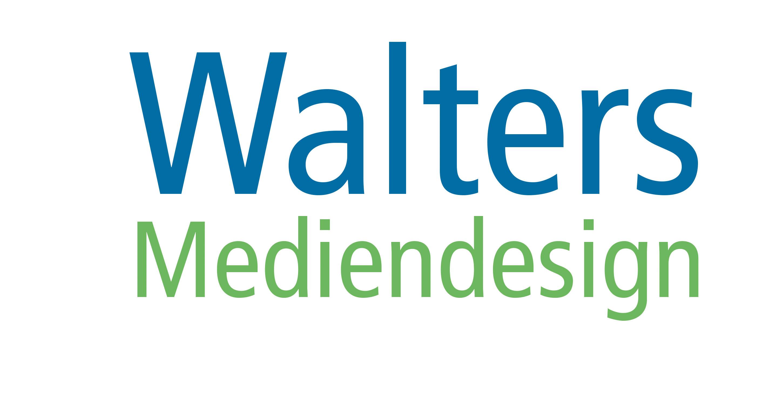 Walters Mediendesign Agentur