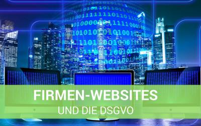 So können Sie überprüfen, ob Ihre Website DSGVO-konform ist