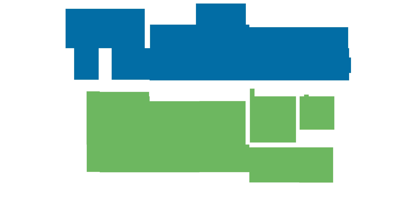 Walters Datenschutz und Mediendesign Agentur